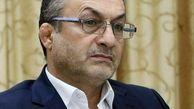 اعتباری از آذربایجانغربی در استان دیگر هزینه نمیشود