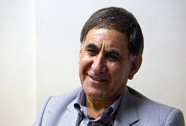 آقامحمدی رییس هیات نظارت برانتخابات شورای شهر و روستای لرستان شد