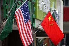 احتمال وقوع درگیری بین چین و آمریکا به دنبال افزایش تنشها