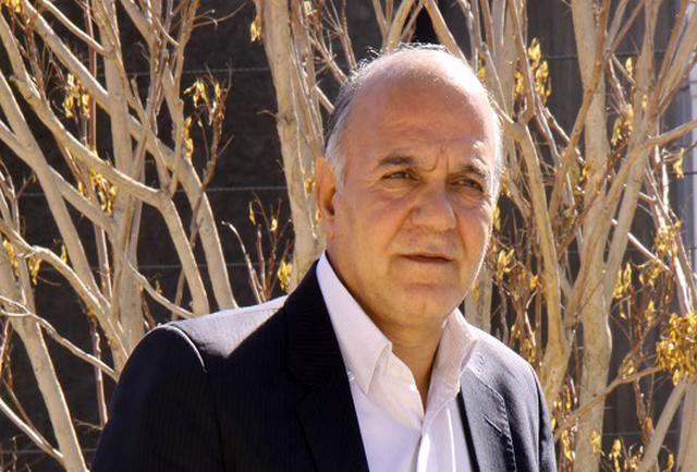 برگزاری جشنواره سفره ایرانی و فرهنگ گردشگری در کرمان