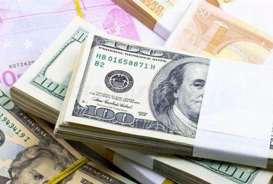 سیگنال کاهشی بانک مرکزی به بازار ارز