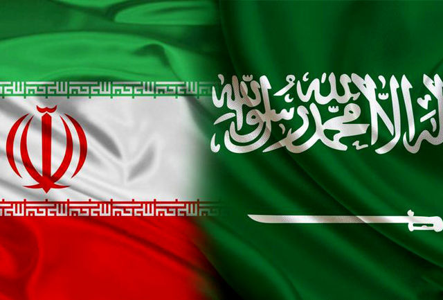 جزییات جدید از دیدار هیاتهای عالی رتبه ایران و عربستان!