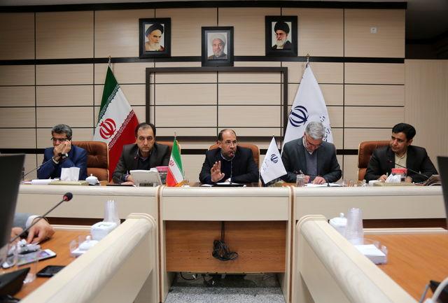 دهم بهمن ۹۷ موعد حذف کامل بخاری های نفتی از مدارس خراسان شمالی