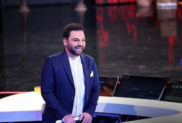 خبر بد برای طرفداران احسان علیخانی