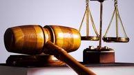 علیه سمیر جعجع و قاضی پرونده انفجار بیروت شکایت شد
