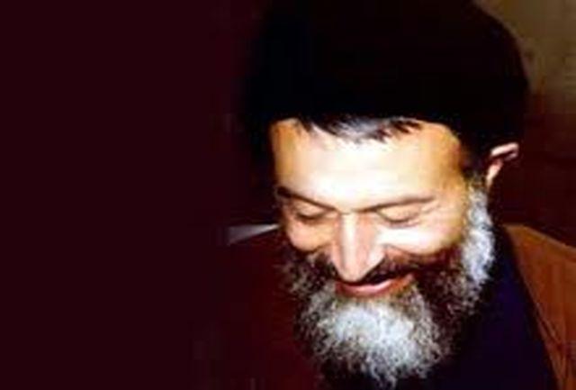 شهادت آیت الله بهشتی موجب استمرار نظام مقدس جمهوری اسلامی شد