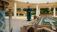 از گشت و گذار در باغ موزه مینیاتور تا بررسی رویدادهای هنری و فرهنگی تهران