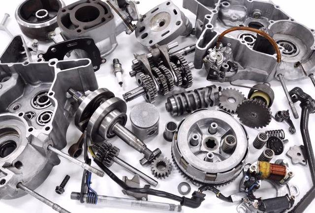 شرکتی که بیشترین ارز دولتی را گرفته، عامل کسری قطعه در تولید خودرو است