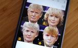 اپلیکیشن FaceApp و نگرانی از نقض حریم خصوصی در iOS