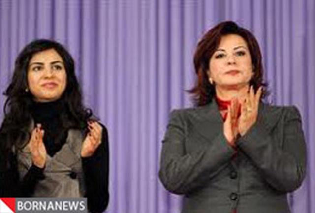 دختر رئیس جمهور مخلوع تونس، فرانسه را ترک کرد
