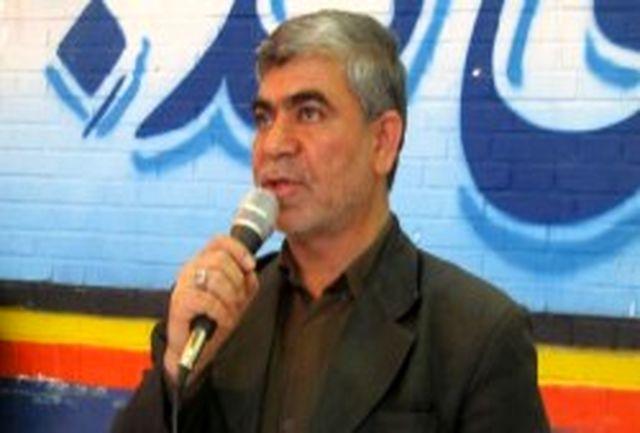 رئیس هیات کونگ فو و هنرهای رزمی خراسان جنوبی انتخاب شد