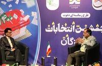 کلان شهر بندرعباس فاقد زیرساخت های فرهنگی است