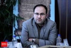 معرفی ایران به عنوان کشور پیشرو درحوزه وحدت جوانان جهان اسلام