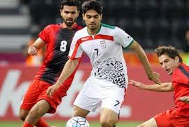 کریمی: فوتبال آمریکای جنوبی همیشه قوی بوده است/ مصدومیتم برطرف شد