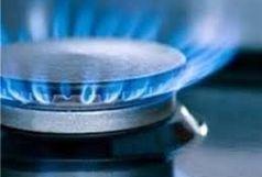قطعی گاز به سبب اجرای طرح توسعه در برخی مناطق کرج