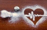 حقایقی درباره نمک که تا به حال نشنیده اید