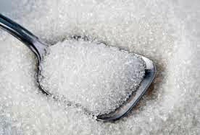 کمبود شکر کارخانه های قند خراسان رضوی رفع شد
