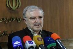 فعالیت سینماها و مراکز هنری تا پایان خرداد تعیین تکلیف خواهند شد