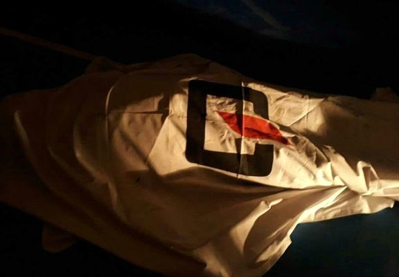 خودکشی مادر تهرانی به خاطر دخترش در میدان رسالت!