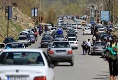 جاده گنجنامه ظرفیت سرعت 150 کیلومتری را ندارد/ روند اعطای گواهینامه در کشور اشتباه است