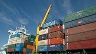 بیش از سه میلیون دلار محصولات غذایی به خارج صادر شد