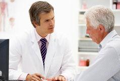 بیماران سرطانی چگونه پزشک خود را انتخاب کنند؟