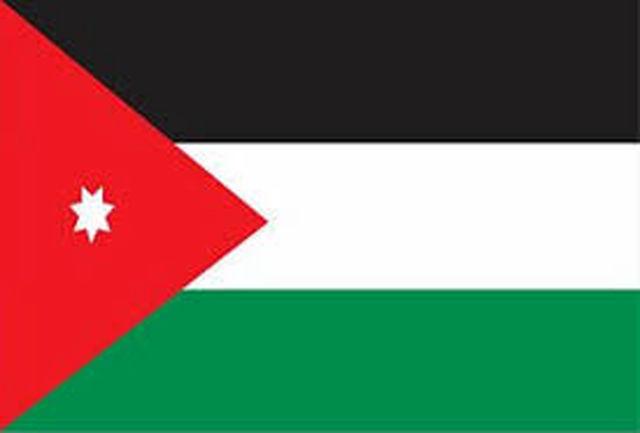 دو متهم اصلی پرونده کودتا در اردن محاکمه میشوند