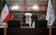 حل مشکلات بین ایران و عربستان اقدام مهمی است