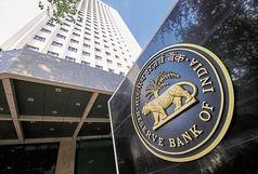 رییس کل جدید بانک مرکزی معرفی شد