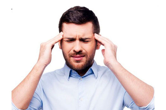 درمان سردرد با فیزیوتراپی