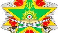 نشان فداکاری به شهید خلبان «هاشم عاشق معلا» تعلق گرفت