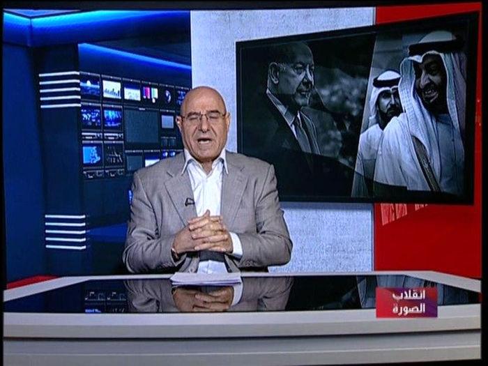 بیتفاوتی سران عرب نسبت به اشغال قدس و زمینهای فلسطین