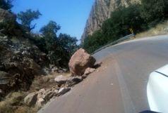 آمار اولیه تلفات زلزله شدید دوگنبدان