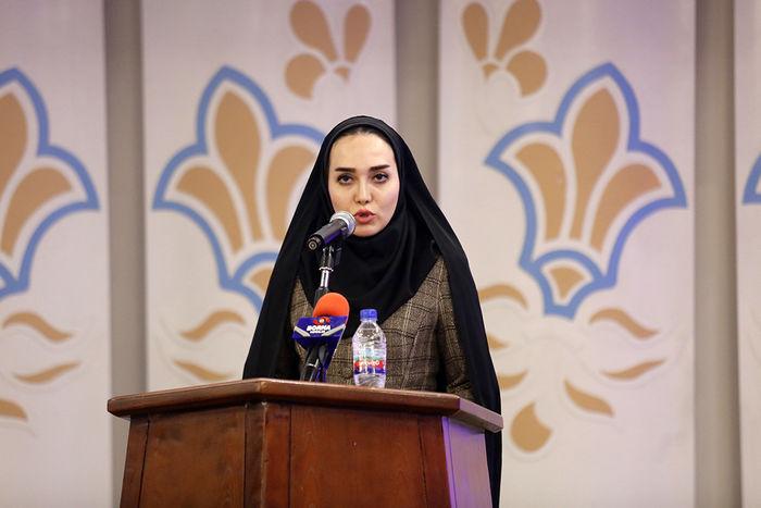 انتخابات استانی سمنها نیازهای مطالباتی جوانان را پوشش میدهد/ نیازمند تخصص نیروی جوان در حوزههای مربوط به آنها هستیم