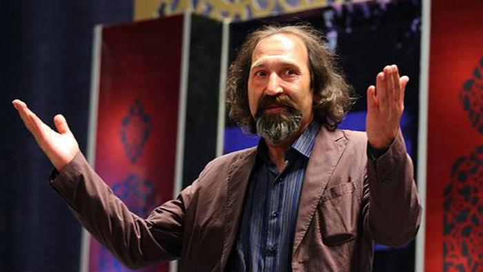 دو کارگردان ایرانی در ترکیه/موسیقی ایران در دنیا درخشید/از «پدر سالار» تا «ستایش»/سلمان فارسی اتفاق ویژه تلویزیون/سرهنگی که کاپیتان را نیمکت نشین کرد