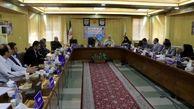 مجمع انتخاباتی هیات شنا، شیرجه و واترپلو آذربایجان غربی