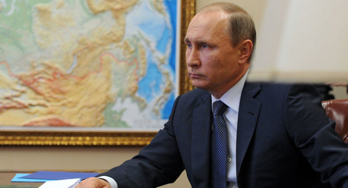 روسیه به دنبال تشدید کاهش تولید اوپک