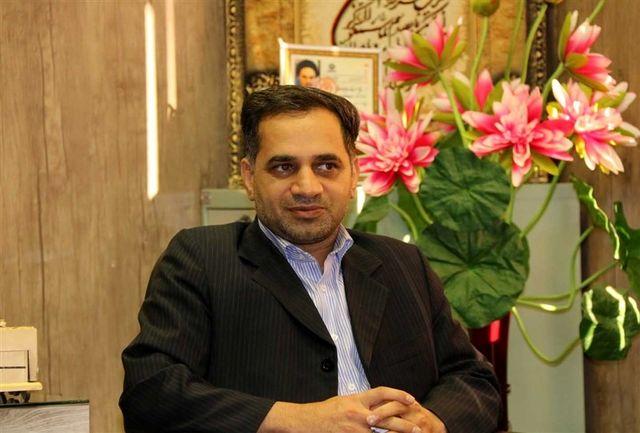 تشکیل پنج پرونده اخلال در تامین نیازهای اساسی مردم و احتکار در کرمان