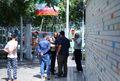 تصمیم گیری درخصوص تامین هزینه های مراکز نگهداری معتادین متجاهر