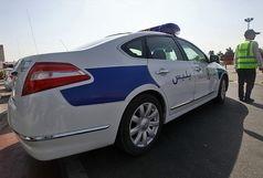 ۵ هزار پلیس امنیت قم را در ایام تاسوعا و عاشورا تأمین میکنند