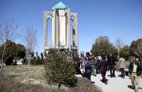 صنعت گردشگری در استان جان تازه خواهد گرفت