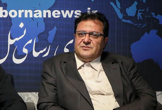 مصاحبه رییسجمهور سبک جدیدی از اطلاع رسانی را پایهگذاری کرد/ توضیحات روحانی آرام بخش جامعه بود