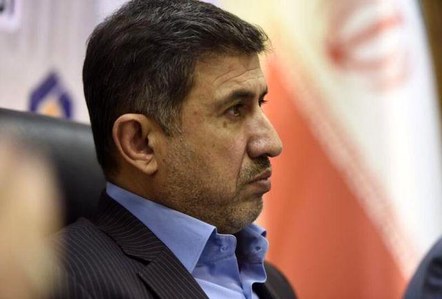 البرز استانی مهم و استراتژیک برای کشور است
