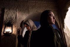ساخت یک فیلم ایرانی در ژانر وحشت