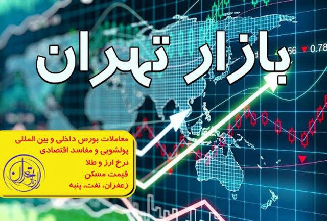 در «بازار تهران» چگونه سرمایه گذاری کنیم؟