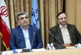 برگزاری همایش معرفی فرصت های سرمایه گذاری صنعت گردشگری استان در تابستان سال جاری