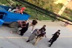 ورود دادستانی به موضوع ضرب و شتم در یکی از روستاهای گرگان / 5 نفر تحت پیگرد قرار گرفتند