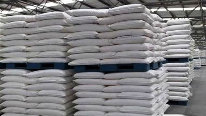 ارز ۴۲۰۰ تومانی واردات برنج حذف شد