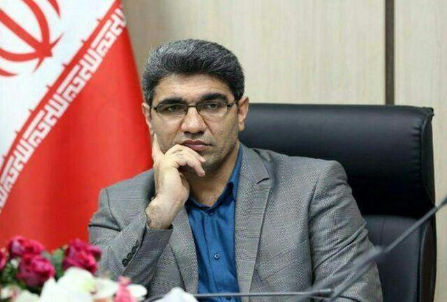 بهبود چشمگیر شاخصهای کرمانشاه در حوزه تورم، بیکاری و فضای کسب و کار