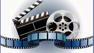 کاهش ممیزیها و محدودیتها عامل تحول در تولید آثار سینمایی